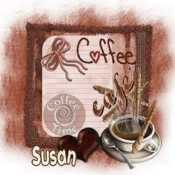 67 coffee_Susan