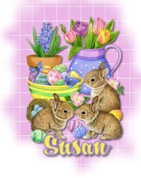 ebunny2-sk-Susan