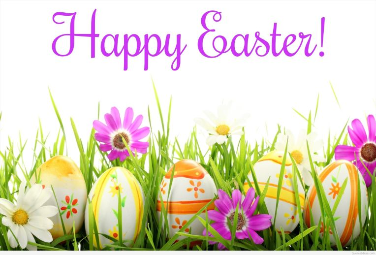 Wish-You-Happy-Easter-Greeting-Card