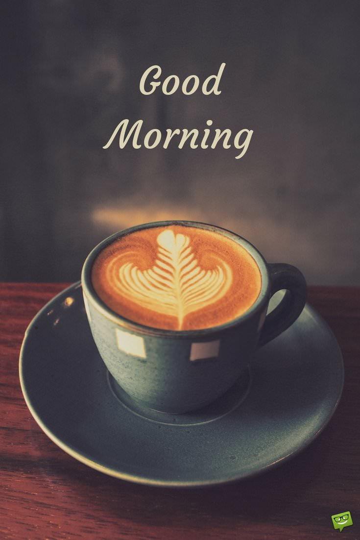 good-morning-pic-with-cappuccino-coffee-a