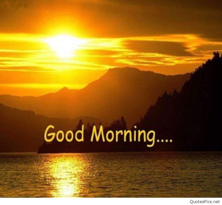 good-morning-sun-images