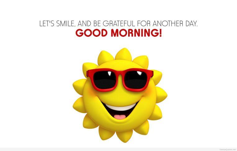 good-morning-funny-wallpaper