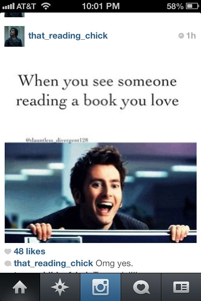 Reading-a-book-you-love