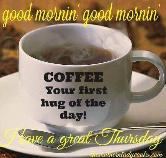b6d876649d138beee4a7a0eb35e0ce07--good-morning-thursday-good-morning-quotes