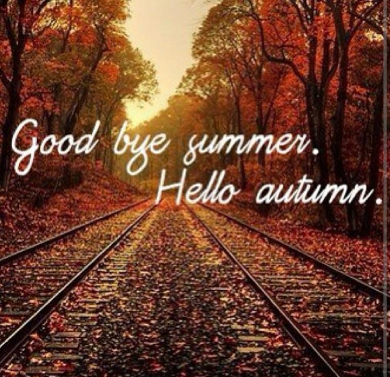 autumn-hello-autumn-love-good-bye-summer-Favim.com-3393353