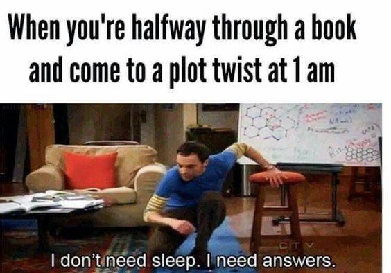 plot-twist-at-1am
