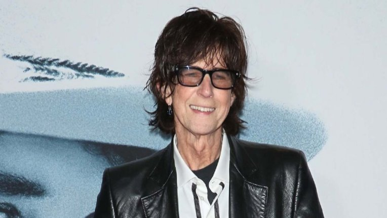 singer_ric_ocasek__-_getty_-_h_2019__0
