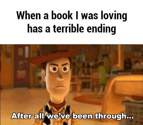 When-the-book-I-love-has-a-terrible-ending