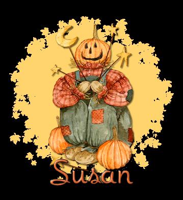 jack-sk-Susan