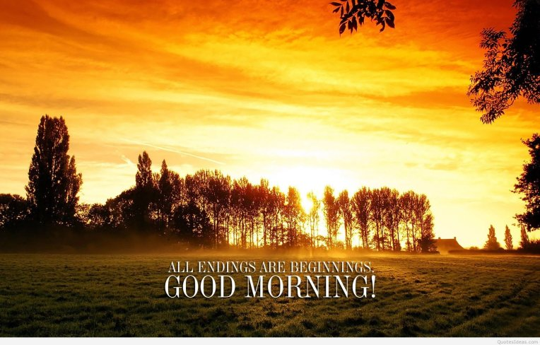 Good-Morning-Quotes-26-Wallpaper-HD