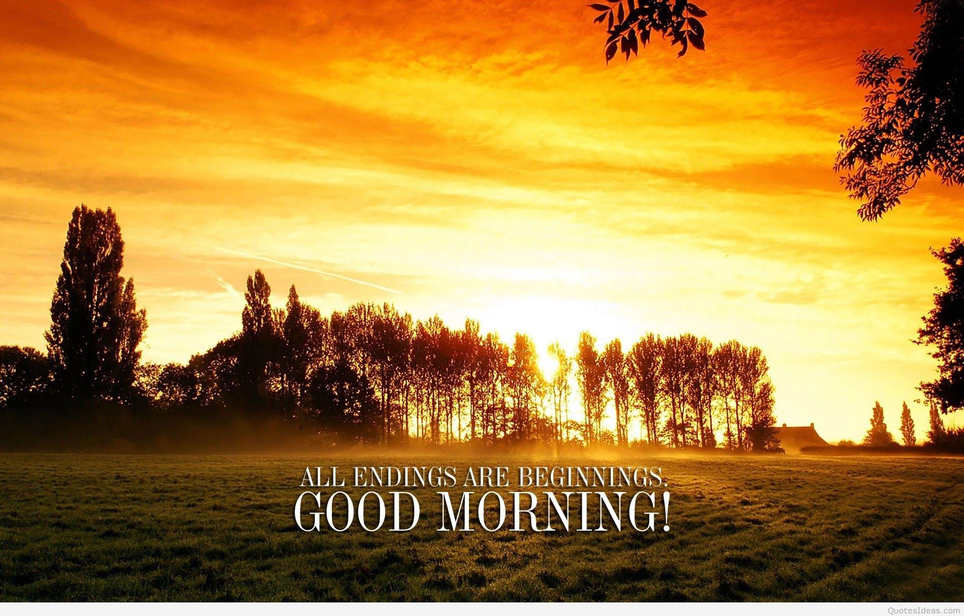 Good-Morning-Quotes-26-Wallpaper-HD
