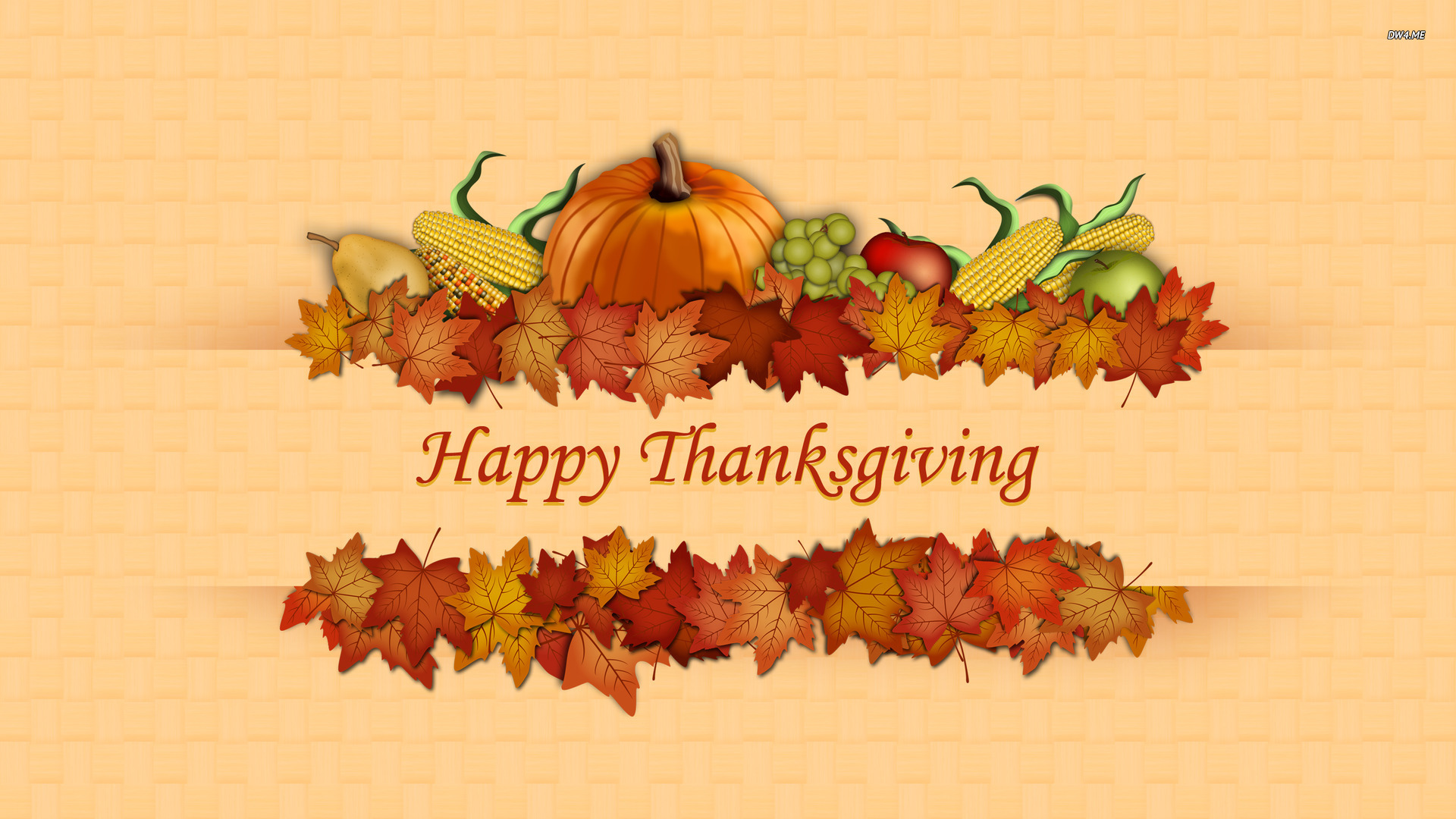 Thanksgiving-Pictures-Free-2
