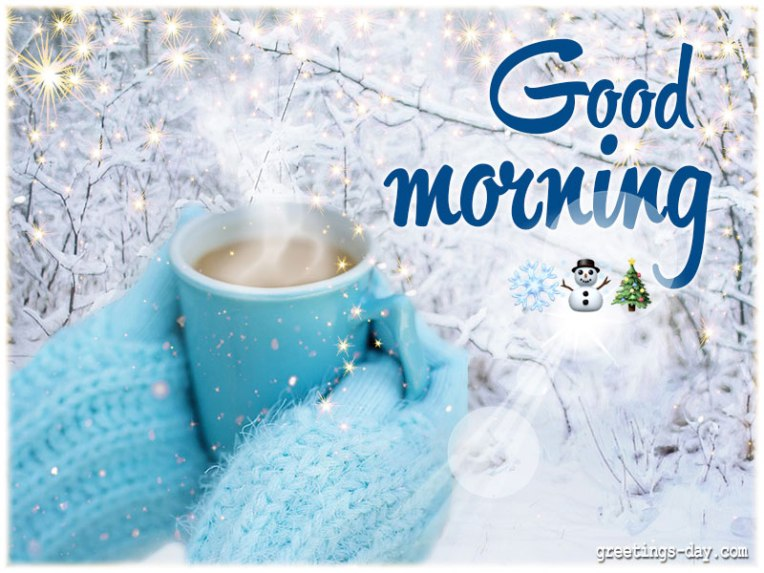 good-morning-christmas-cards-pictures-images