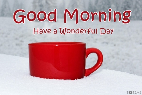 good-morning-image-with-winter-cup