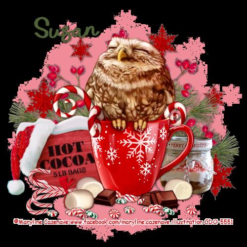 maryline_cazenave-cocoa_christmas-susan