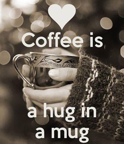 97403-Coffee-Is-A-Hug-In-A-Mug