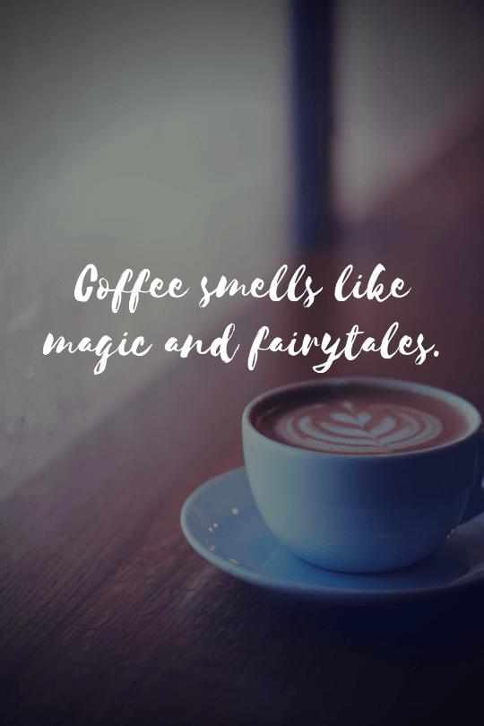 Coffee-quotes-10