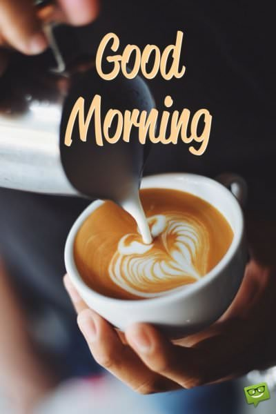 Good-morning-picture-with-perfect-cup-of-coffee-400x600