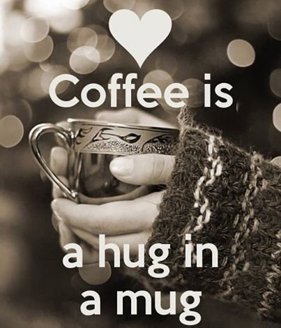 97403-Coffee-Is-A-Hug-In-A-Mug
