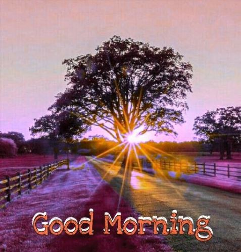 good-morning-quotes-awesome