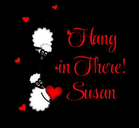 hangin-sk-Susan