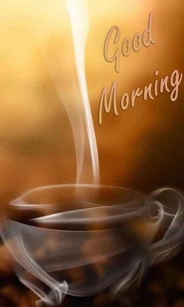 morning-coffee
