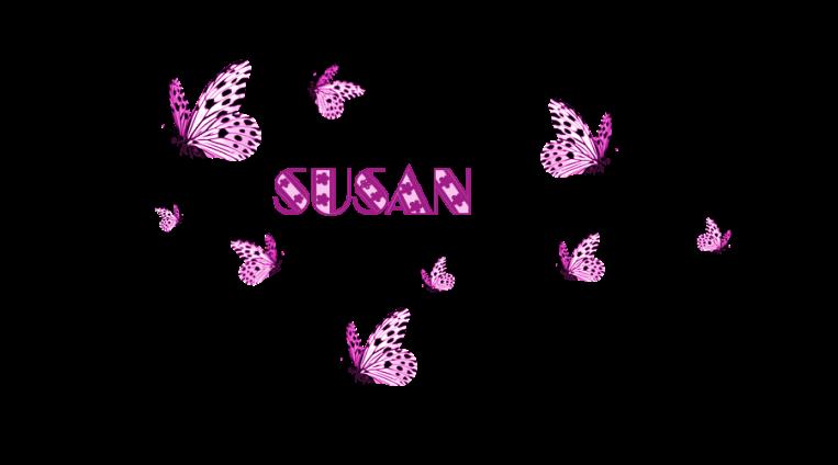 ButterflyDanceSusan