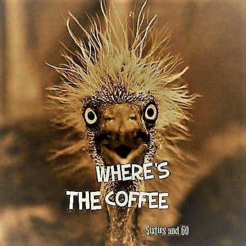 Funny-coffee-memes4-1
