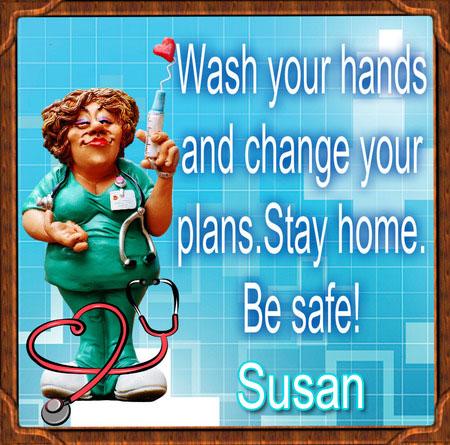 Susan-vi