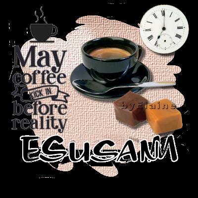 T0008-Susan-byEM