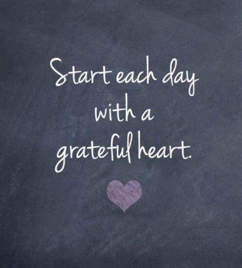 Amazing-Good-Morning-Wishes