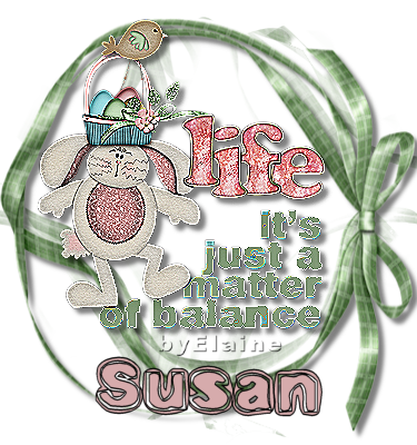 AT0032-Susan-byEM