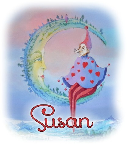 conversation-sk-Susan