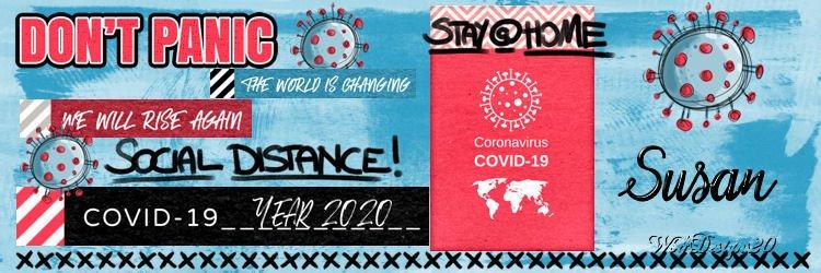 COVID-19_SUSAN