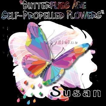 B0001-Susan-byEM