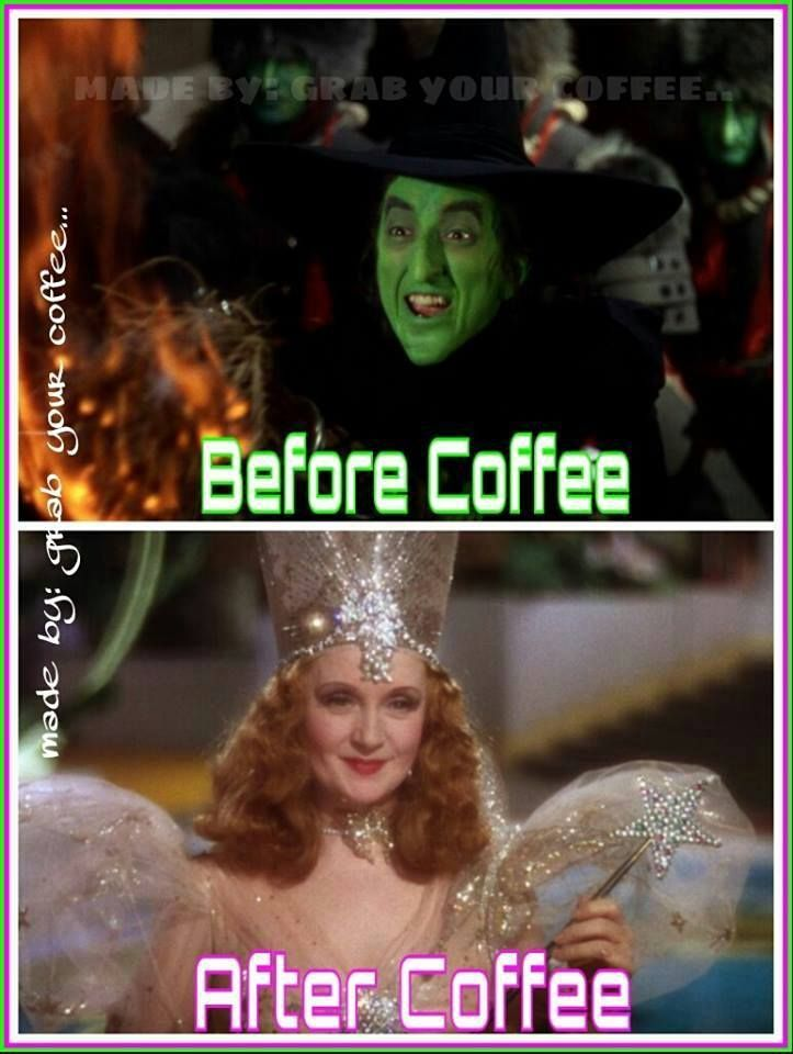 188344-Before-And-After-Coffee