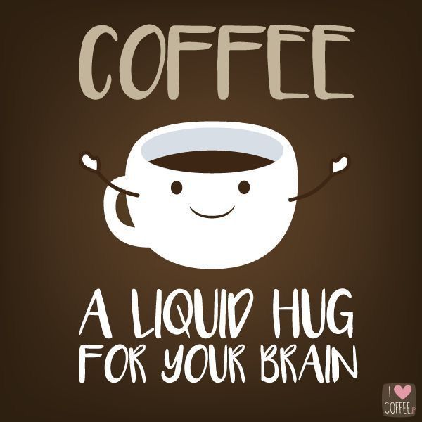 25 Coffee Quotes_ Funny Coffee Quotes That Will Brighten Your Mood - CoffeeSphere