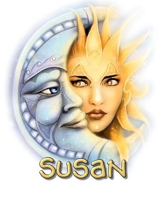 sun&moon-sk-Susan