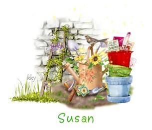 Susan_InTheGarden kky