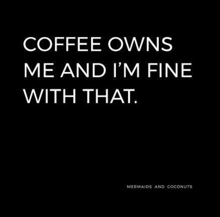Quotes Coffee Funny Humor Caffeine 44+ Ideas #coffeehumor