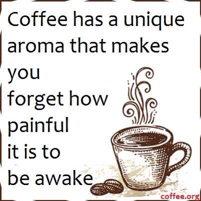 For the ❤️ of coffee